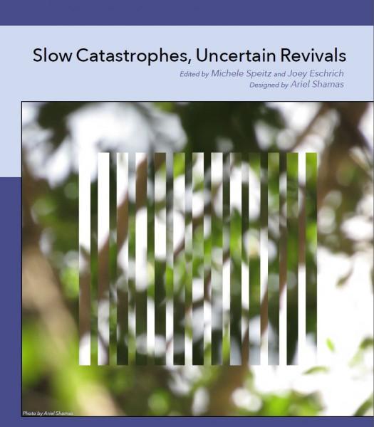 slow-catastrophes-uncertain-revivals-cover-525x600