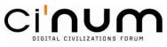 Cinum