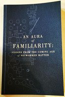 rtemagicc_aura_of_familiarity_cover_sml_01