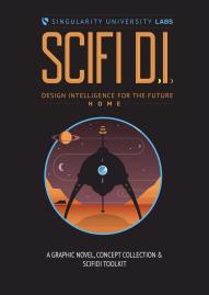 SciFiDI_Summit_postcard_web-02