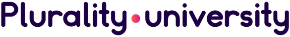 Logos_UniversityP_VF